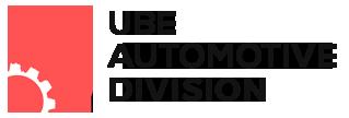 UBE Automative